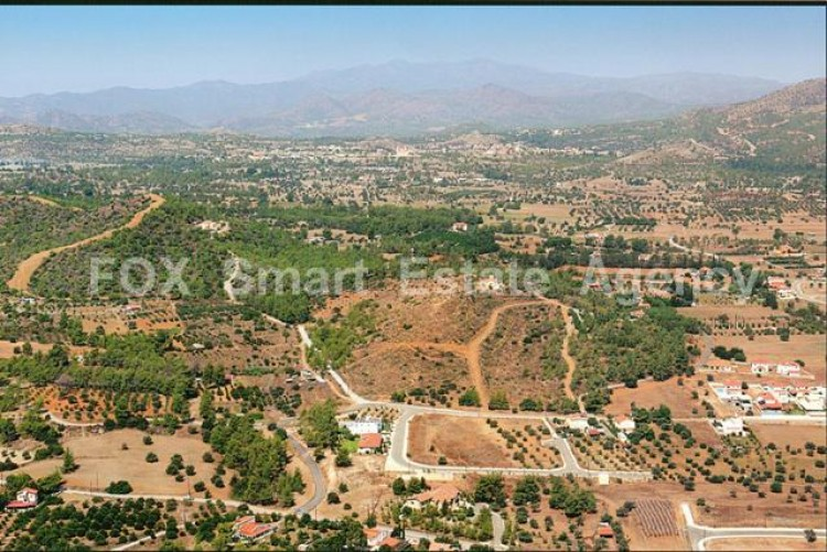 Property for Sale in Larnaca, Pyrga Larnakas, Cyprus