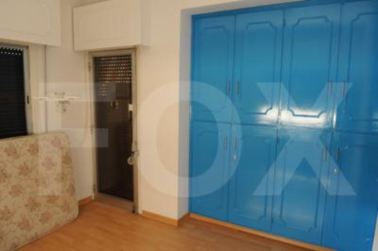 For Sale 2 Bedroom Apartment in Akropolis, Nicosia 6