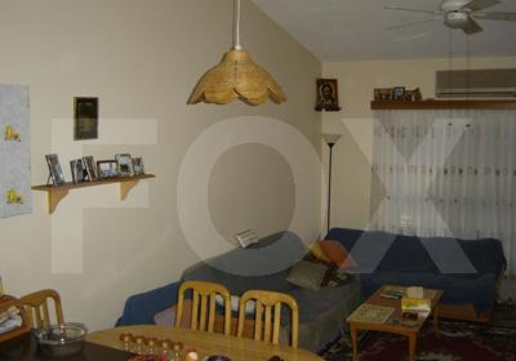 For Sale 2 Bedroom Apartment in Kato pafos , Pafos, Paphos 2