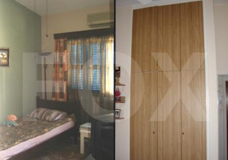 For Sale 2 Bedroom Apartment in Kato pafos , Pafos, Paphos 5