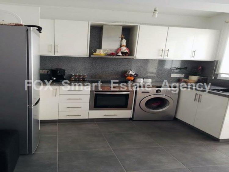 Property for Sale in Paphos, Tremithousa, Cyprus
