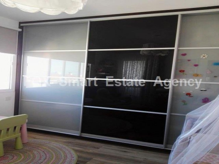 For Sale 2 Bedroom Apartment in Tremithousa, Paphos 17