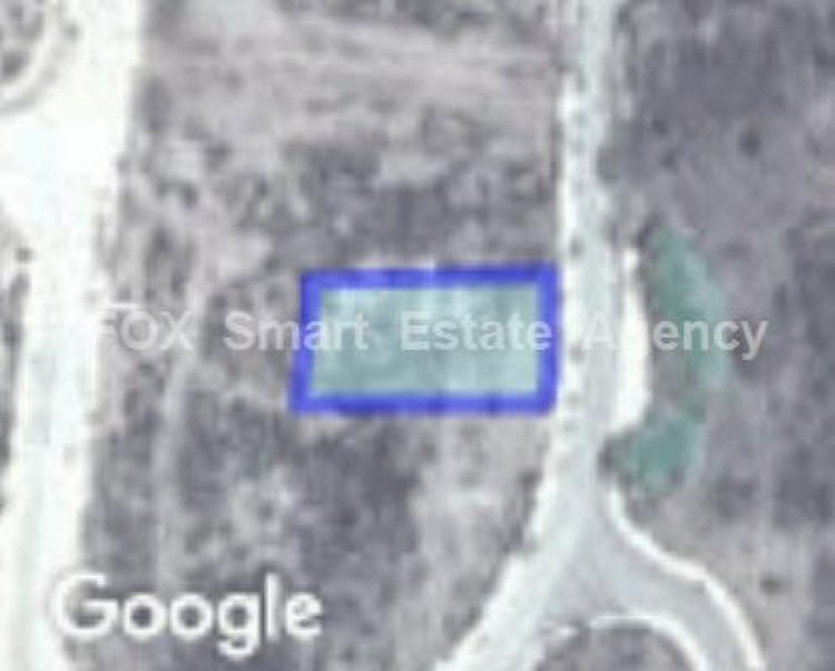 Property for Sale in Nicosia, Pigenia, Cyprus