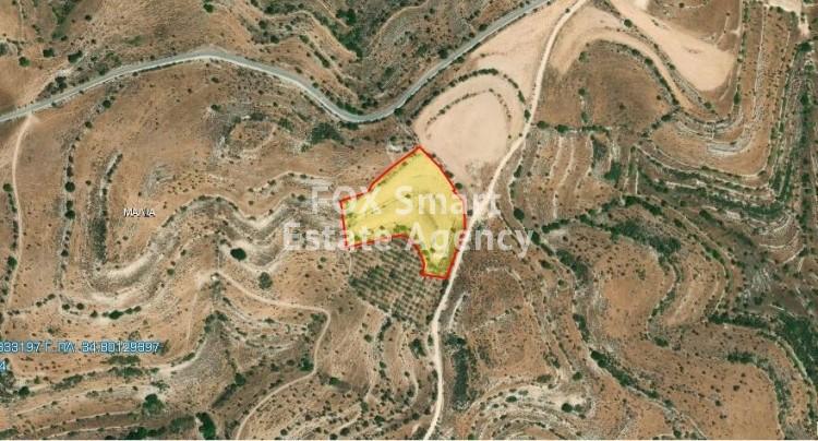Property for Sale in Limassol, Malia, Cyprus