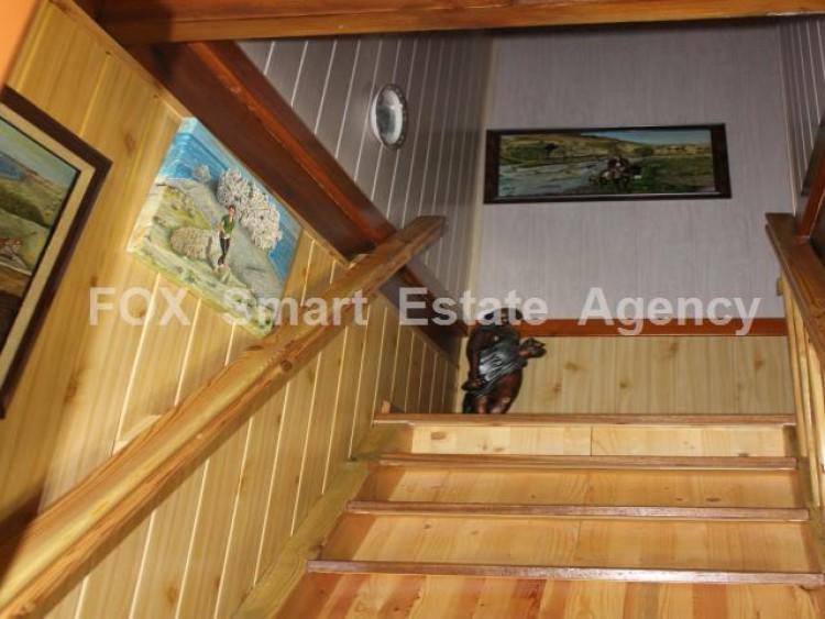 For Sale 2 Bedroom Detached House in Kalo chorio, Kalo Chorio Lemesou, Limassol 7