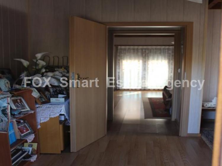 For Sale 2 Bedroom Detached House in Kalo chorio, Kalo Chorio Lemesou, Limassol 9