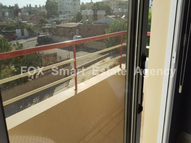 For Sale 3 Bedroom Apartment in Tsiakkilero area, Tsakilero, Larnaca 6