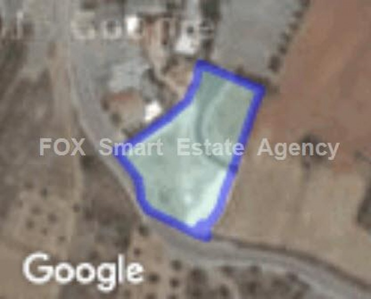 Property for Sale in Nicosia, Pano Lakatameia, Cyprus