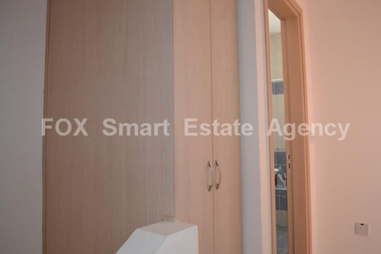 For Sale 2 Bedroom Semi-detached House in Empa, Paphos 17