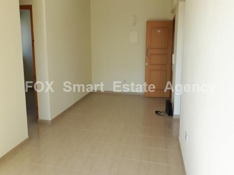 For Sale 2 Bedroom Apartment in Mackenzie, Larnaca