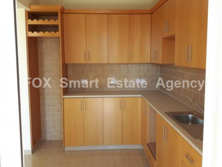 For Sale 2 Bedroom Apartment in Mackenzie, Larnaca 3