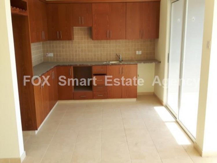 For Sale 2 Bedroom Apartment in Mackenzie, Larnaca 4
