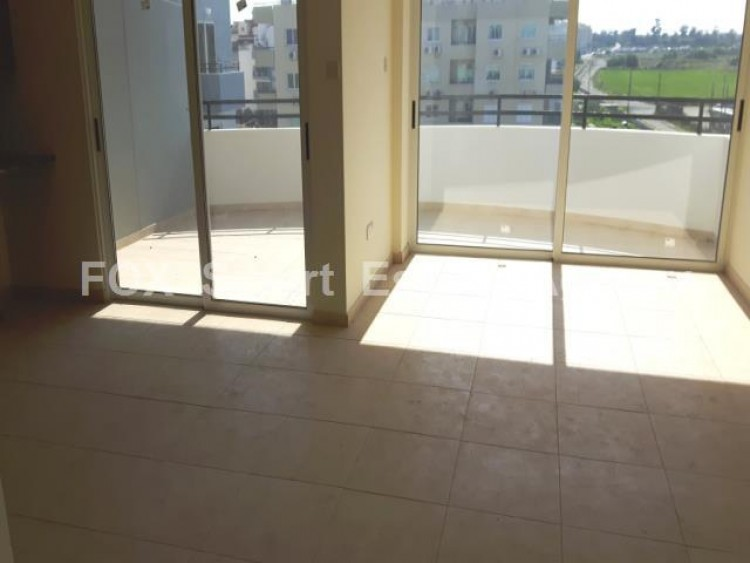 For Sale 2 Bedroom Apartment in Mackenzie, Larnaca 5