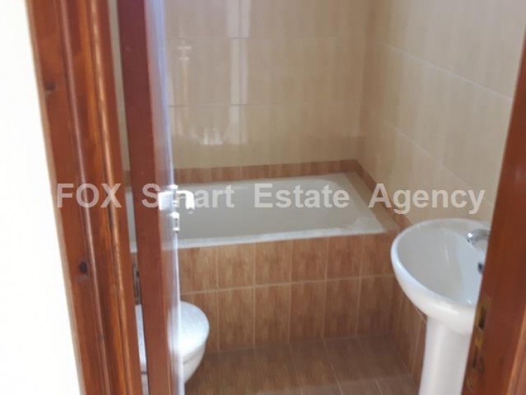 For Sale 2 Bedroom Apartment in Mackenzie, Larnaca 6