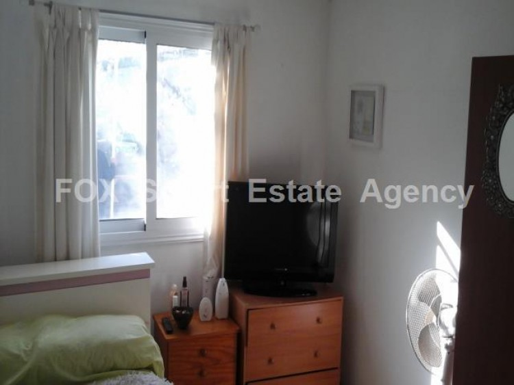 For Sale 3 Bedroom Detached House in Livadia larnakas, Larnaca 12