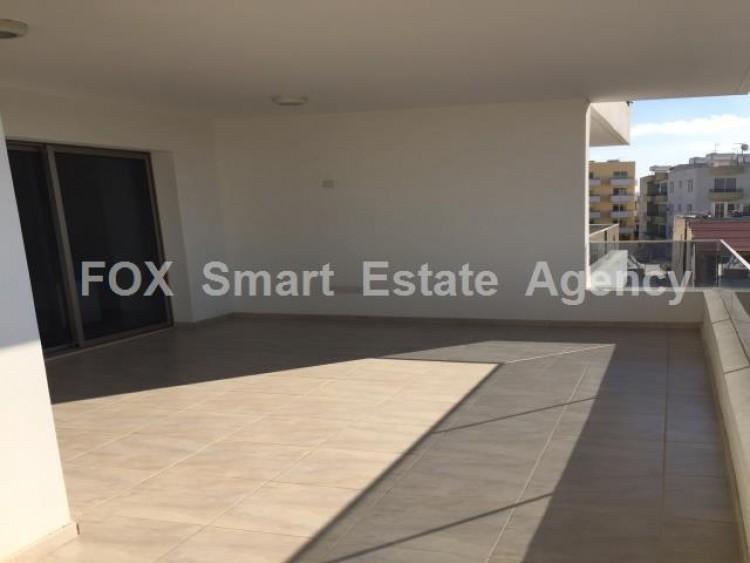 For Sale 2 Bedroom Apartment in Drosia, Larnaca 10