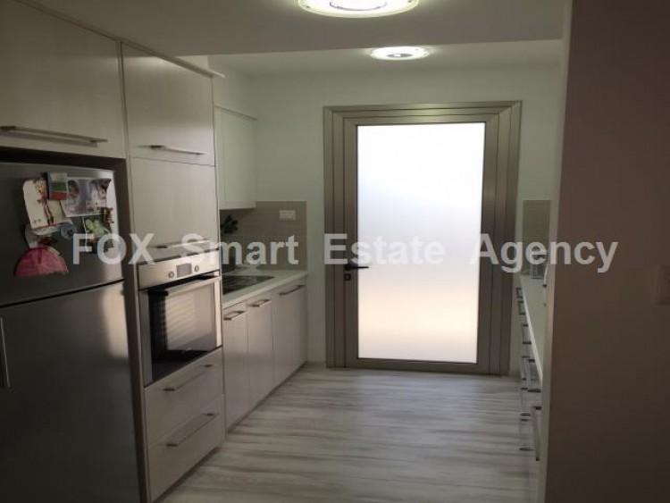 For Sale 2 Bedroom Apartment in Drosia, Larnaca 5