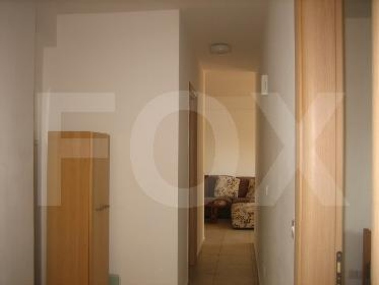 For Sale 2 Bedroom Apartment in Kapsalos, Limassol 5