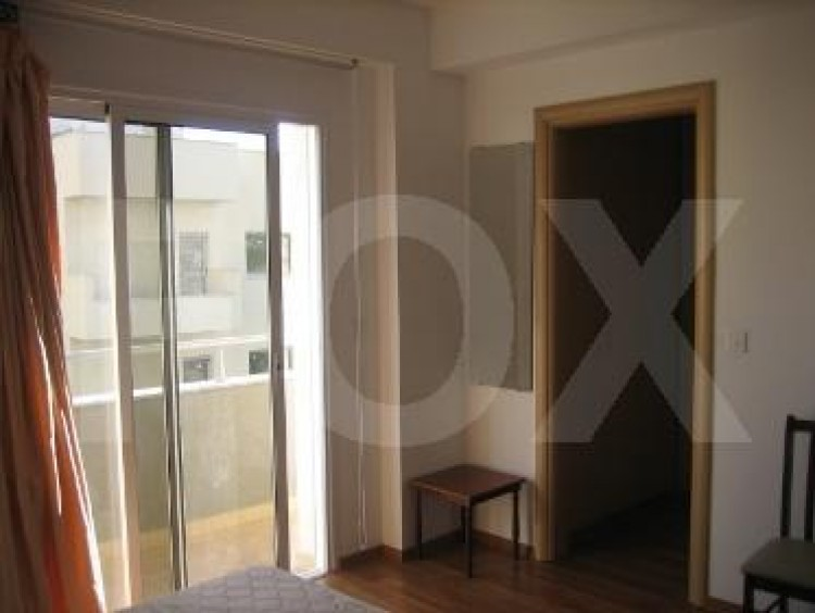 For Sale 2 Bedroom Apartment in Kapsalos, Limassol 7