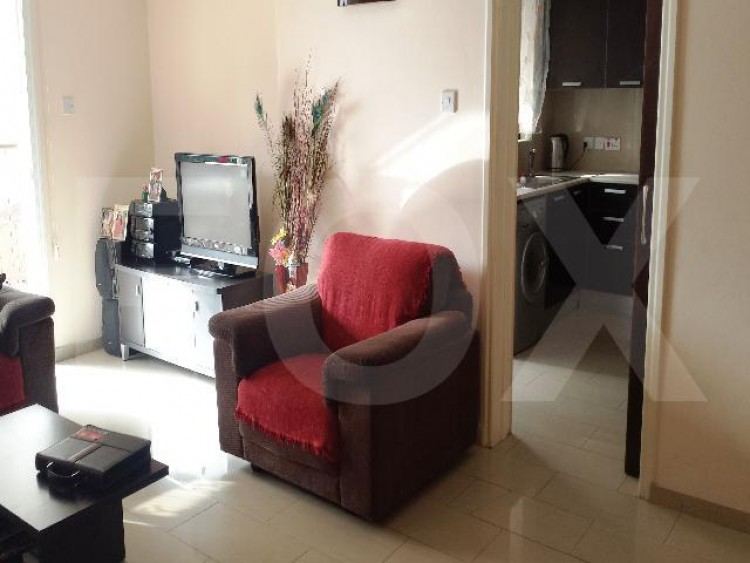 Property for Sale in Larnaca, Carrefour Area, Cyprus