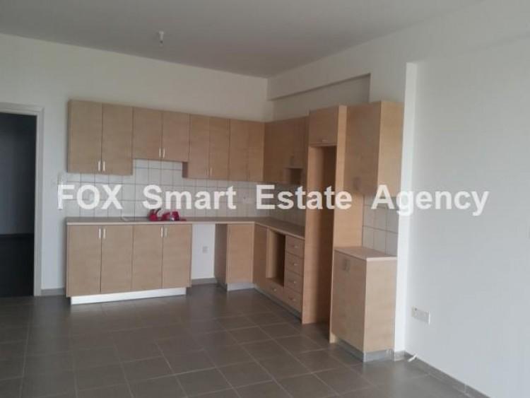 For Sale 3 Bedroom Apartment in Panagia evangelistria, Dali, Nicosia
