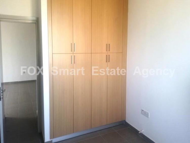 For Sale 3 Bedroom Apartment in Panagia evangelistria, Dali, Nicosia 4