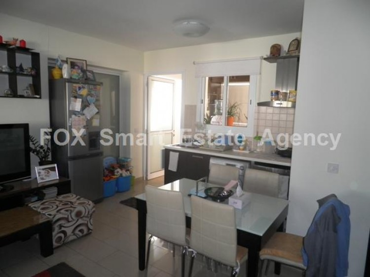 Property for Sale in Nicosia, Latsia, Cyprus