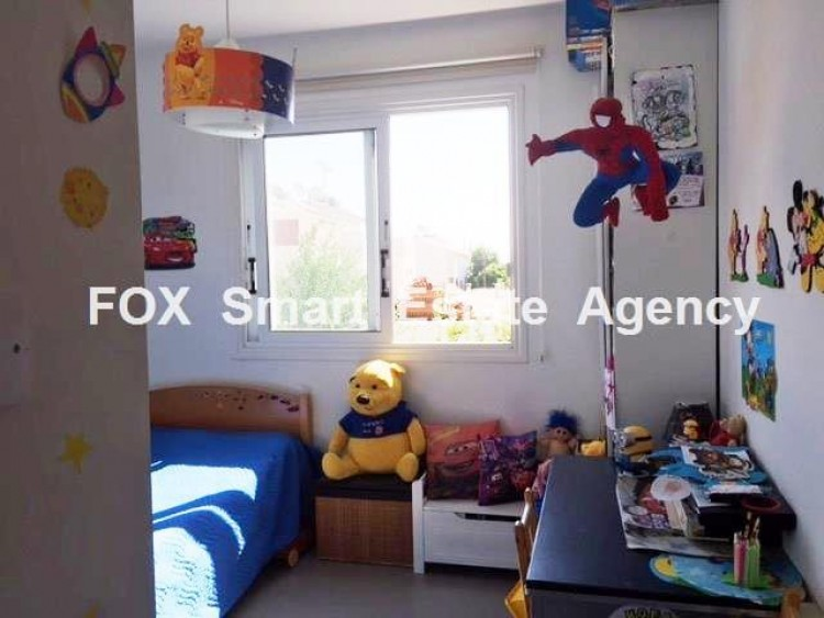 Property for Sale in Nicosia, Lakatameia, Cyprus