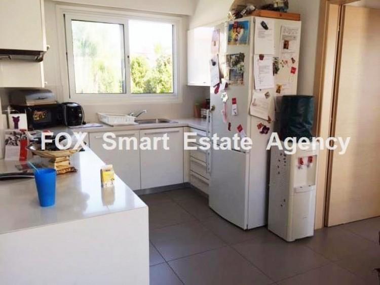 For Sale 2 Bedroom Apartment in Lakatameia, Nicosia 6