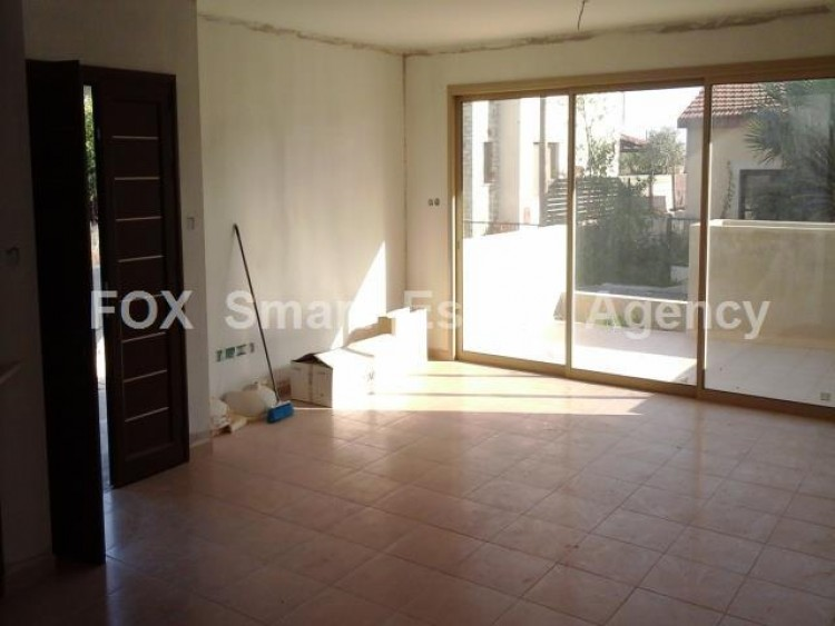 Property for Sale in Larnaca, Livadia Larnakas, Cyprus