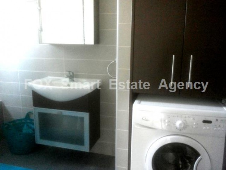 Property for Sale in Larnaca, Voroklini (oroklini), Cyprus