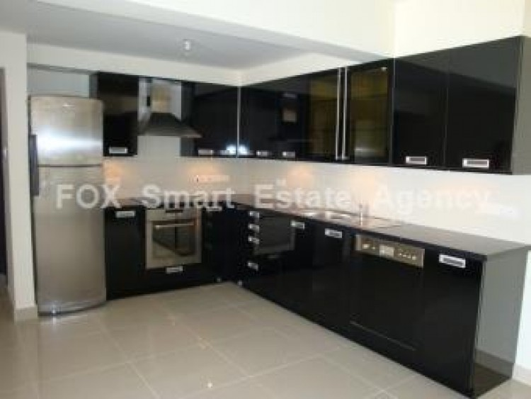 For Sale 2 Bedroom Apartment in Oroklini, Voroklini (oroklini), Larnaca 3