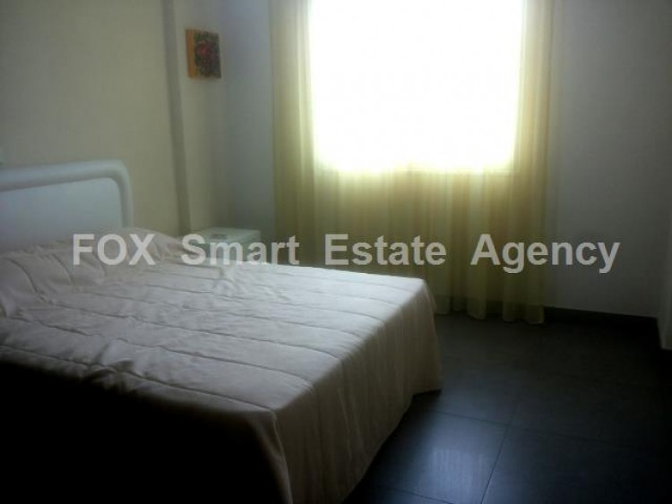 For Sale 2 Bedroom Apartment in Oroklini, Voroklini (oroklini), Larnaca 6