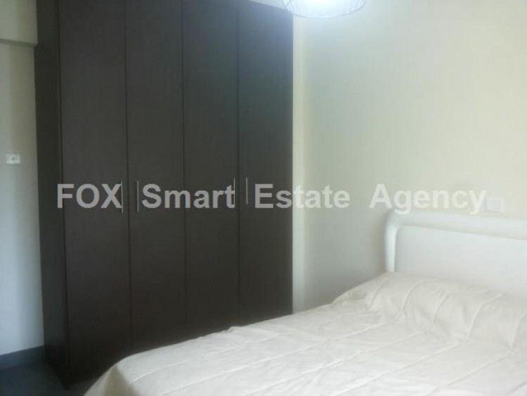 For Sale 2 Bedroom Apartment in Oroklini, Voroklini (oroklini), Larnaca 7