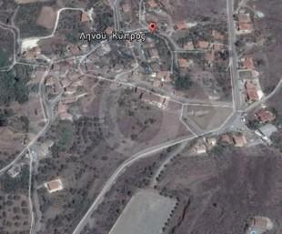 Property for Sale in Nicosia, Linou, Cyprus
