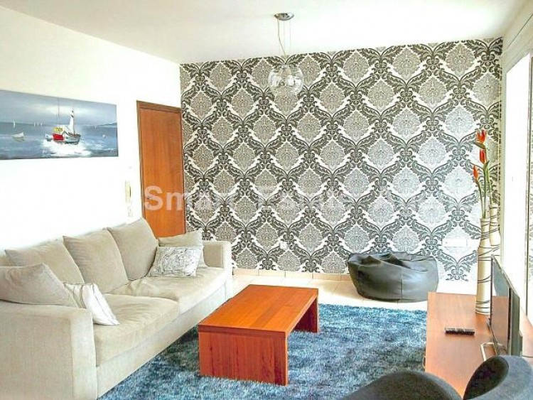 For Sale 3 Bedroom Top floor Apartment in Livadia larnakas, Larnaca