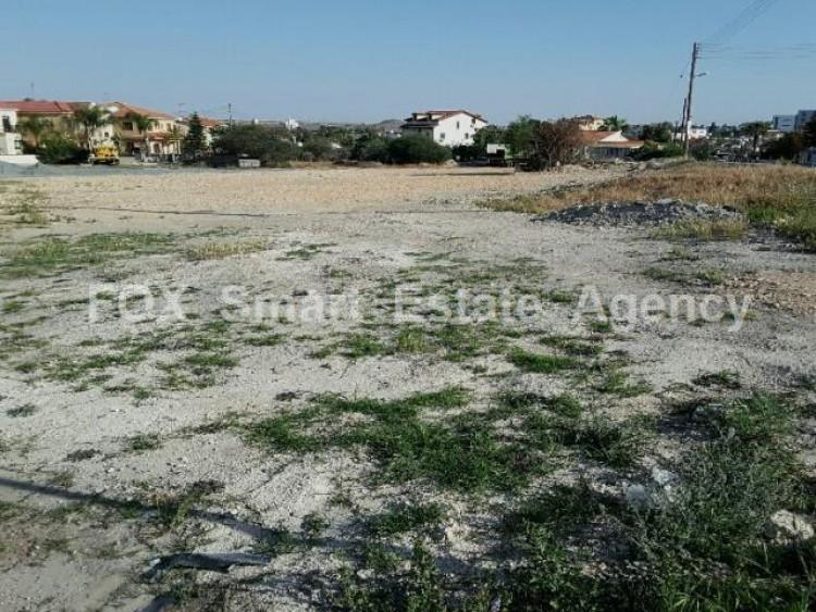 Property for Sale in Nicosia, Geri, Cyprus