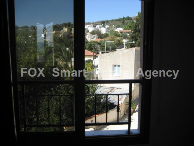 For Sale 2 Bedroom Detached House in Kallepia, Kallepeia, Paphos 11