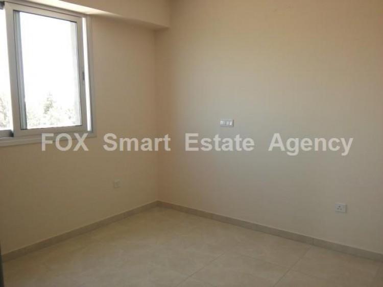 Property for Sale in Larnaca, Krasas Area, Cyprus