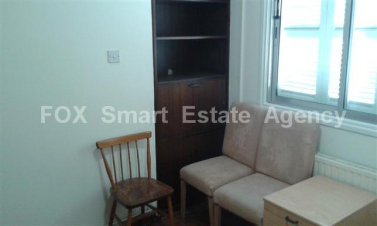 For Sale 3 Bedroom Apartment in Akropolis, Nicosia 19