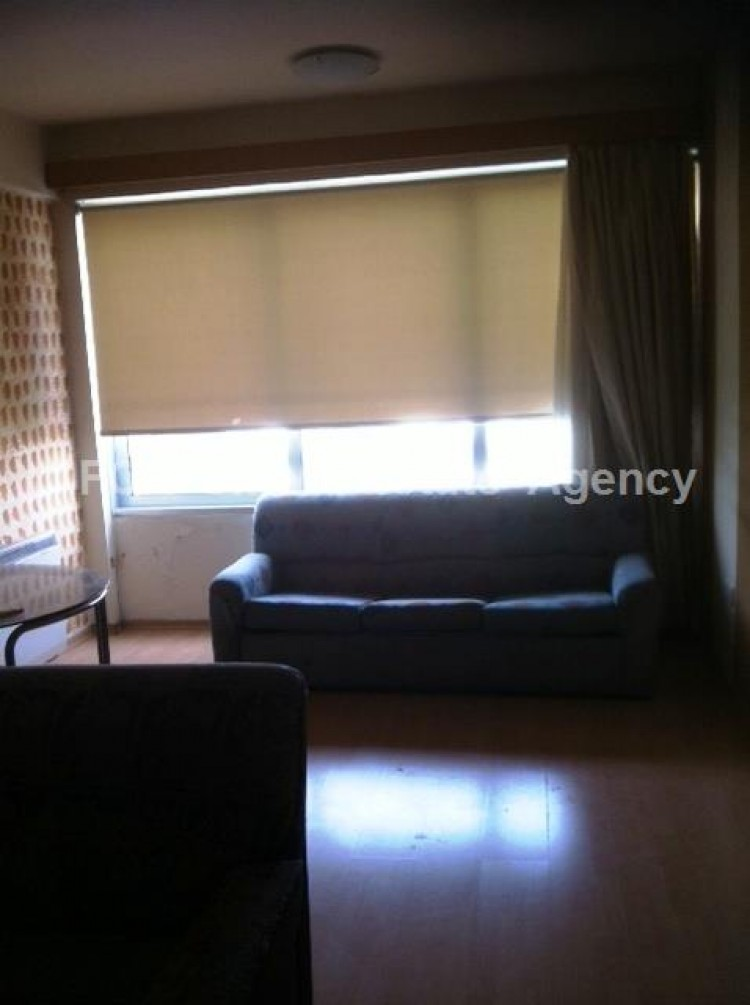 For Sale 3 Bedroom Apartment in Akropolis, Nicosia 2