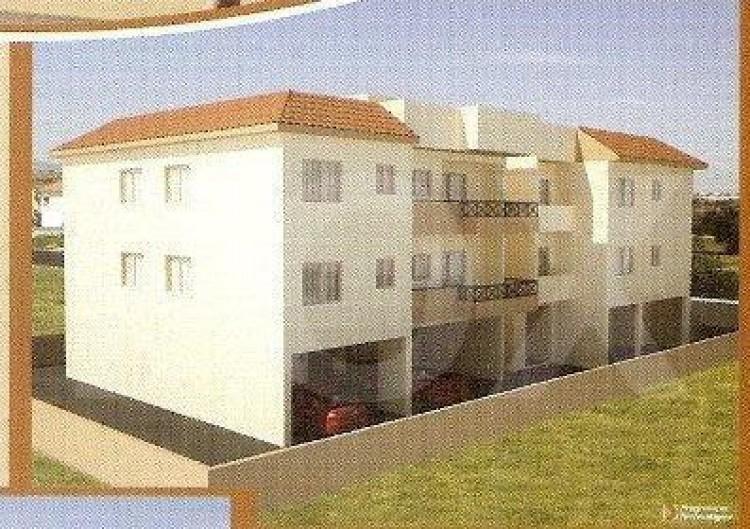 For Sale 2 Bedroom Apartment in Erimi, Limassol 4