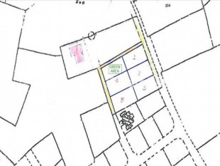 Property for Sale in Nicosia, Pano Deftera, Cyprus