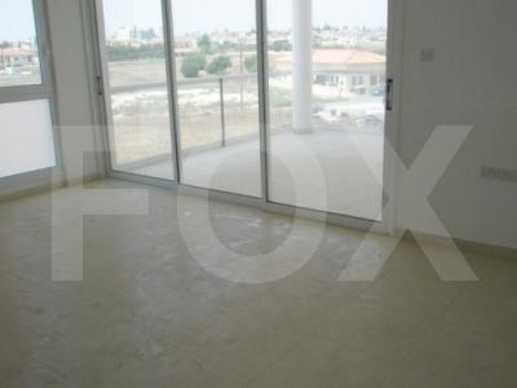 For Sale 3 Bedroom Apartment in Aradippou, Larnaca