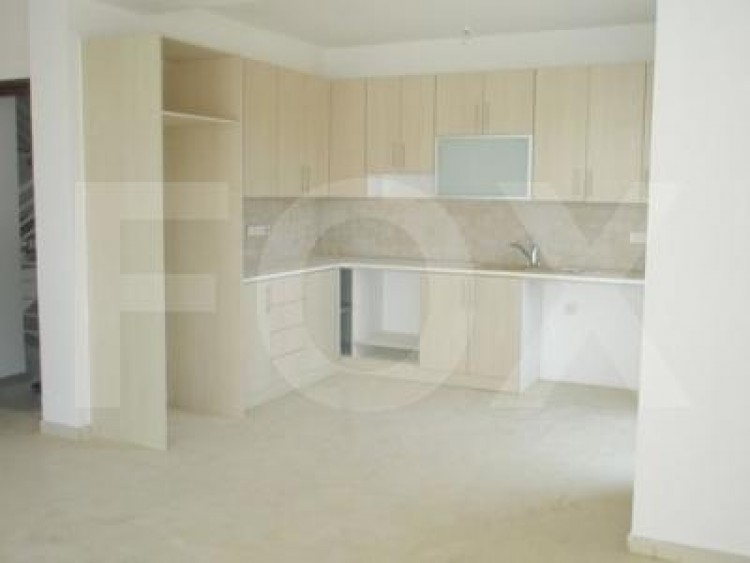 For Sale 3 Bedroom Apartment in Aradippou, Larnaca 3