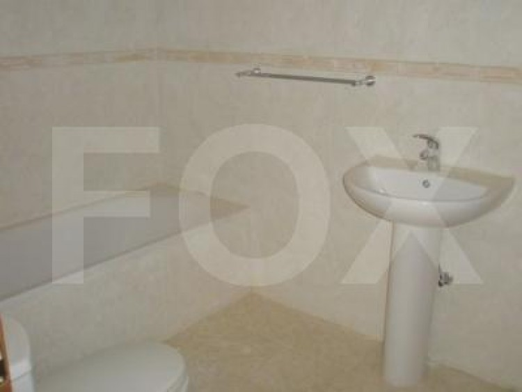 For Sale 3 Bedroom Apartment in Aradippou, Larnaca 4