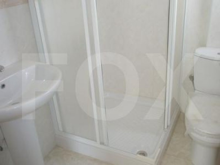 For Sale 3 Bedroom Apartment in Aradippou, Larnaca 5