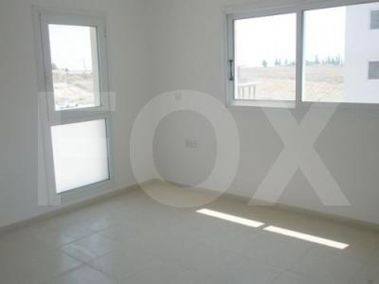 For Sale 3 Bedroom Apartment in Aradippou, Larnaca 7