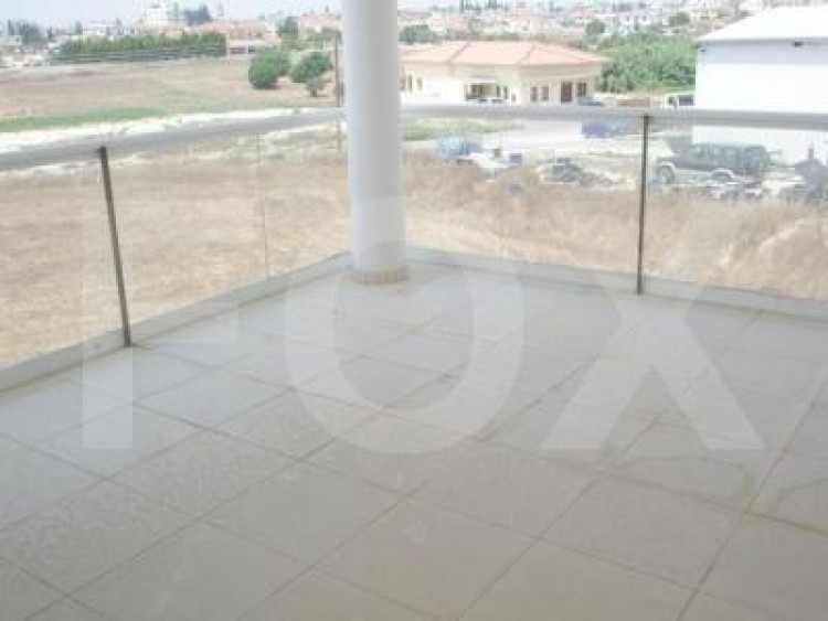 For Sale 3 Bedroom Apartment in Aradippou, Larnaca 8