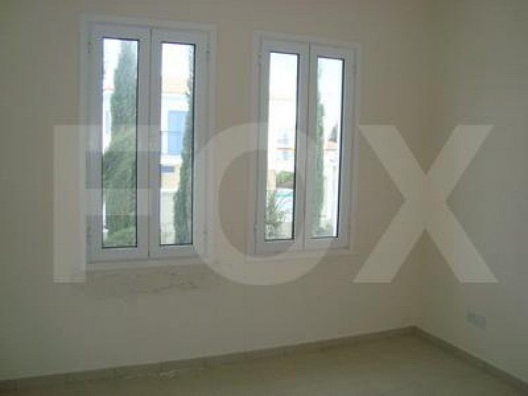 For Sale 2 Bedroom Ground floor Apartment in Pervolia , Perivolia Larnakas, Larnaca 3